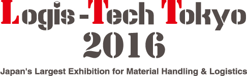 japan's largest exhibition for material handling & logistics